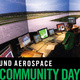 UND Aerospace Community Day