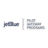 JetBlue University Gateway Program