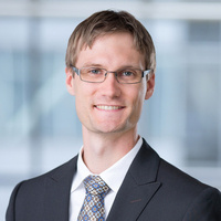 Launch-U Speaker Series: Intellectual Property - Protect Your Innovation! with Carsten Grellmann