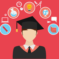 Student Central Advisor Ctr Requirement Writing (SCADRQ-0027)
