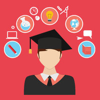 Student Central Advisor Ctr Requirement Writing (SCADRQ-0028)