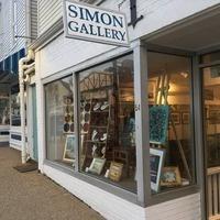 Simon Gallery