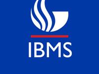 Undergraduate Program in Biomedical Science and Enterprise Virtual Information Session