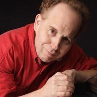 Tri-C Classical Piano Series: Daniel Shapiro