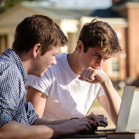 Facilitating Effective and Equitable Peer Review for College Students
