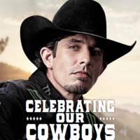 Celebrating Our Cowboys