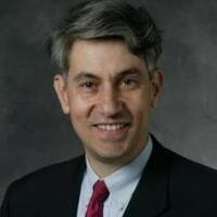 USC Stem Cell Seminar: Michael Longaker, Stanford University