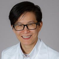 USC Stem Cell Seminar: Ya-Wen Chen, USC