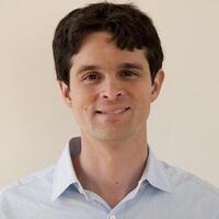 USC Stem Cell Seminar: Evan Macosko, Broad Institute