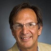 USC Stem Cell Seminar: Bruce Spiegelman, Harvard Medical School