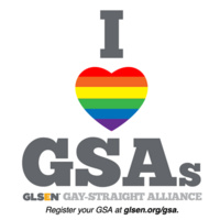 GLSEN Columbus Presents How to Start a GSA