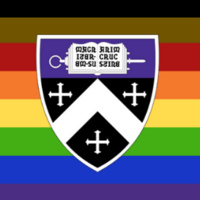 Kenyon Pride: Safe Space Ally Training Program (1st Half)