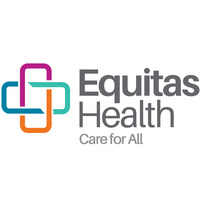 LGBTQ+ Culturally Competent Healthcare Training with the Equitas Health Institute