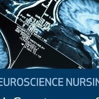 2019 Annual Neuroscience Nursing Conference - Stroke: A Continuum of Care