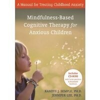 Mindfulness Based Cognitive Therapy for Children (MBCT-C) 2-day training