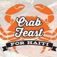 Crab Feast for Haiti