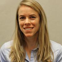Dissertation Defense: Samantha Clark