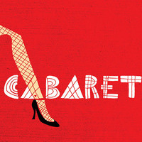 """Cabaret"" Performed by Evolution Theatre Company"