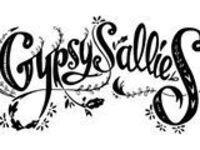 Friday Garden Concert Series: Gypsy Sallies