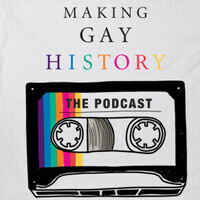 Annual LGBTQ+ History Month Lecture