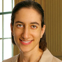 Intellectual Life Workshop: Serena Mayeri