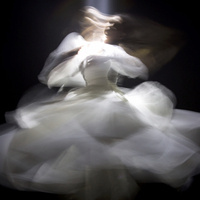 Sufi DanceMeditation Retreat