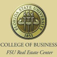 Ucf Academic Calendar Fall 2020.Fsu Uf Ucf Critical Issues In Real Estate Symposium Florida State
