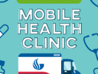 Mobile Health Clinic: Dunwoody