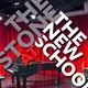 The Stone Presents Ingrid Laubrock Grammy Season Sextet