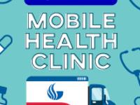 Mobile Health Clinic: Alpharetta