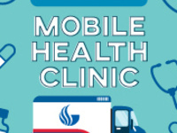 Mobile Health Clinic: Newton