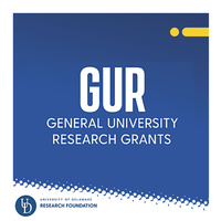 RESEARCH OFFICE: GUR Call for Proposals Application Deadline November 11, 2019