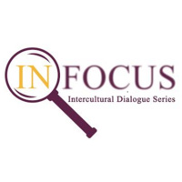 InFocus: Diversity and Inclusion