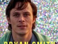 PJCE Records Presents Bryan Smith