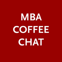 MBA Coffee Chat: Financial District