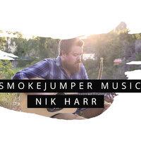 SmokeJumper Music: Nik Harr