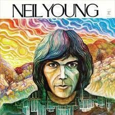 SUGAR MOUNTAIN: Celebrating The Genius of Neil Young