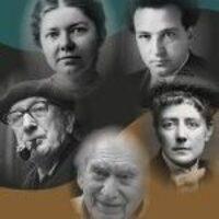 "Alexandria Symphony Orchestra presents ""Imaginary Symphony"""