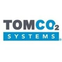 Employer of the Day   TOMCO2