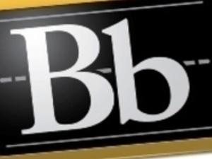 Introduction to Blackboard