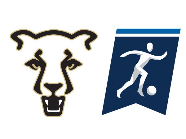 Women's Soccer at Colorado Mesa