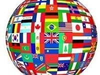 A Multicultural Affair