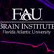 FAU Neuroscience Seminar Series