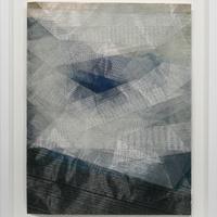 Clifford Gallery Exhibition: Chris Duncan