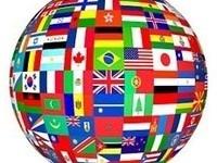 Multicultural Club Mixer