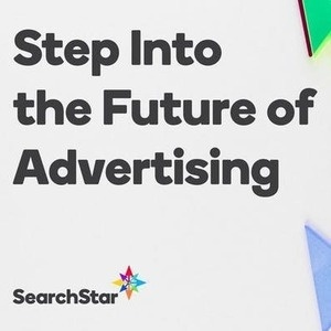 Advertising & Growth: 2020 and Beyond