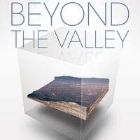 Authors@MIT | Ramesh Srinivasan: Beyond the Valley