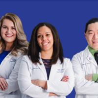 Medical School Online Fair