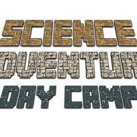 Summer Science Adventure Day Camp