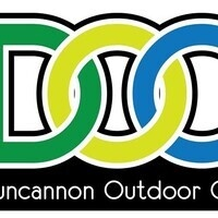 Duncannon Outdoor Club Hike